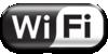 logo-wifi-100